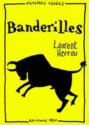 Banderilles