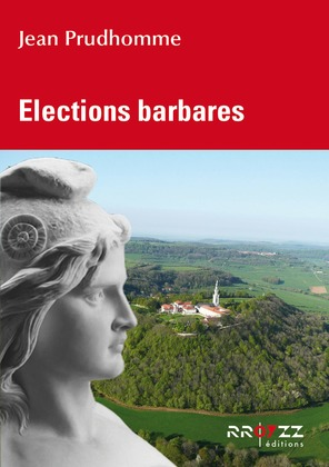 Elections barbares