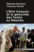L'État français et le génocide des Tutsis au Rwanda