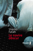 Le navire obscur