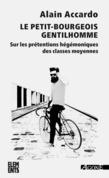 Le Petit-Bourgeois gentilhomme