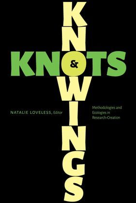 Knowings and Knots