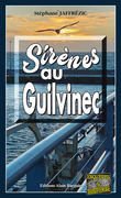 Sirènes au Guilvinec