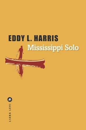 Mississippi Solo