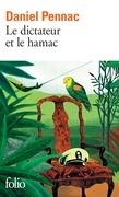 Le dictateur et le hamac