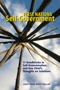First Nations Self-Government