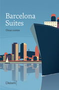 Barcelona Suites