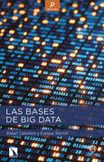 Las bases de Big Data
