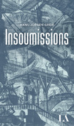 Insoumissions