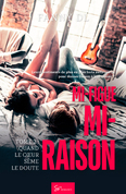 Mi-figue Mi-raison - tome 2