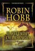 Il rifugio del drago
