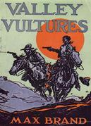 Valley Vultures
