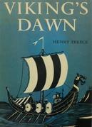 Viking's Dawn