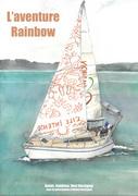 L'aventure Rainbow