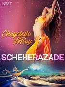 Scheherazade - Erotic comedy