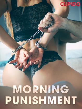 Morning Punishment