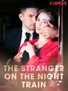 The Stranger on the Night Train