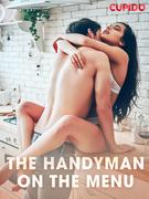 The Handyman on the Menu