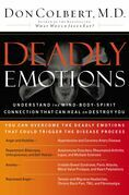 Deadly Emotions