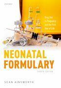 Neonatal Formulary