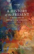 A History of the Present