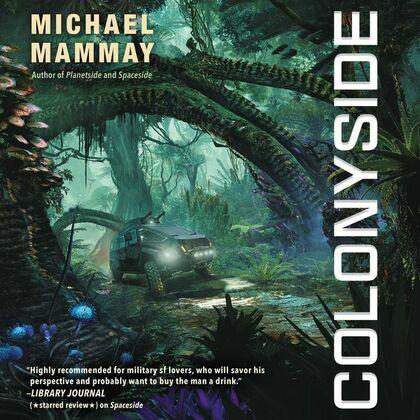 Colonyside