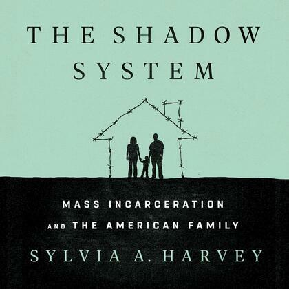 The Shadow System