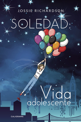 Soledad: Vida adolescente