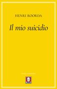 Il mio suicidio