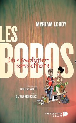 Les Bobos
