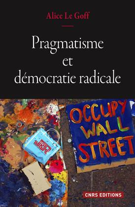Pragmatisme et démocratie radicale