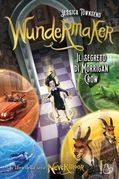 Wundermaker