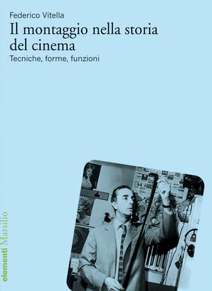 Il montaggio nella storia del cinema