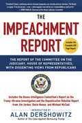 The Impeachment Report