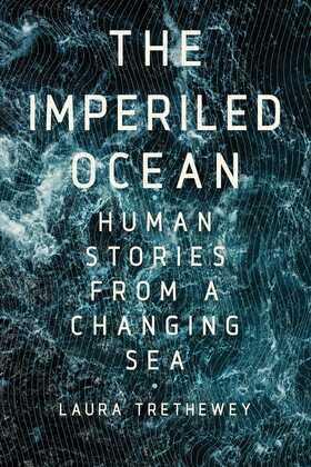 Imperiled Ocean