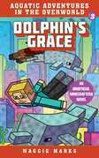 Dolphin's Grace