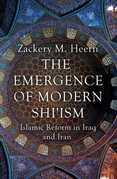 The Emergence of Modern Shi'ism