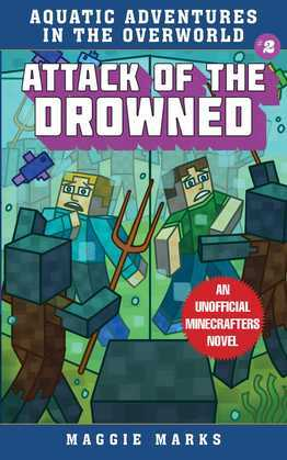 Attack of the Drowned