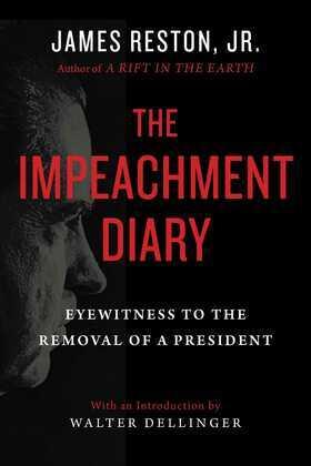 The Impeachment Diary