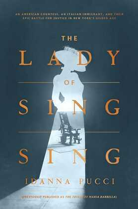 The Lady of Sing Sing
