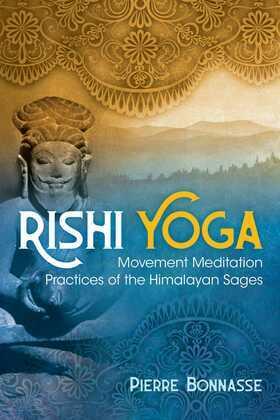 Rishi Yoga