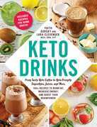 Keto Drinks