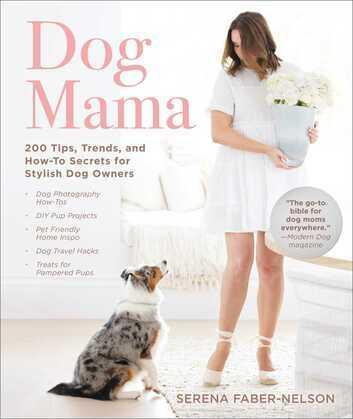 Dog Mama