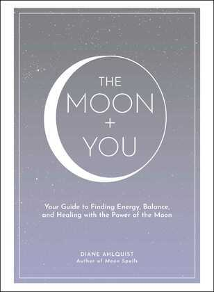 The Moon + You