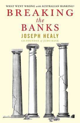 Breaking the Banks