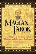 The Magian Tarok