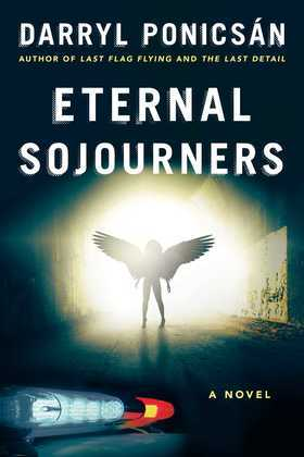 Eternal Sojourners