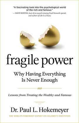 Fragile Power