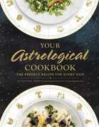 Your Astrological Cookbook