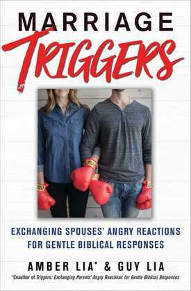 Marriage Triggers